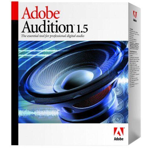 Скачать бесплатно Adobe Audition, русская версия эдоб аудишн. бесплатно ска