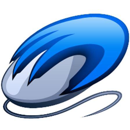 PlayClaw 5 - Туториал на русском! Russian - YouTube. Скачать Кряк для Pla